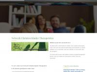 Netwerkchristenkindertherapeuten.nl - Netwerk Christen Kinder Therapeuten
