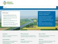 netwerkplatteland.nl