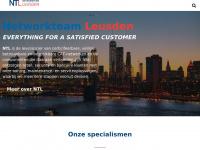 _Network Team Leusden_