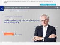 Home - Nieuwint & Van Beek