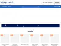 newagewinkel.nl