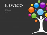 newego.nl