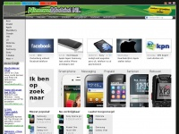 nieuwemobiel.nl