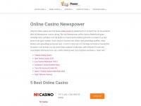 newspower.nl