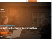 newway.nl
