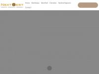 next-best.nl