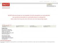 nextadvocaten.nl
