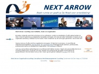nextarrow.nl