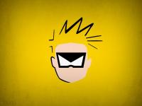 nexthealth.nl