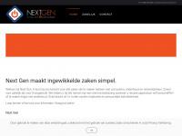 nextgencomputers.nl