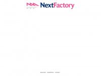nextfactory.nl