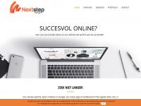 nextstep-design.nl
