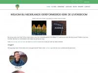 ngk-amersfoort-noord.nl