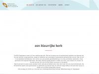 ngkoegstgeest.nl