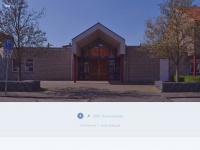 ngksliedrecht.nl