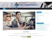 nhg-taxatierapport.nl