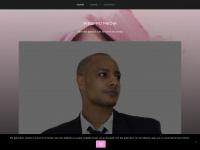 webpromedia.nl