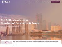 nicct.nl