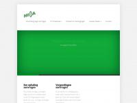 nica-ctc.nl