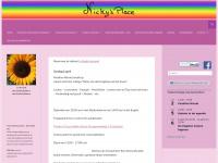 Nicky's Place
