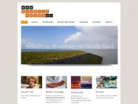 nicollepoort.nl