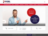 nicopoel.nl