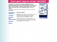 niconet.nl