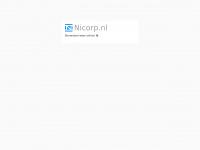 nicorp.nl
