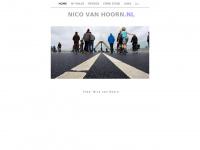 nicovanhoorn.nl