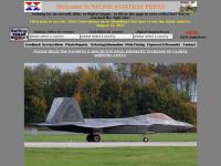 Nicpix.nl - NICPIX AVIATION PRESS
