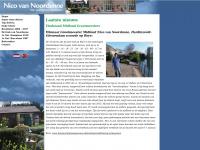 nicovannoordenne.nl