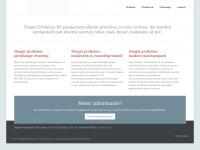 niegel.nl