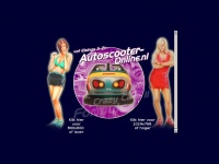 autoscooter-online.nl