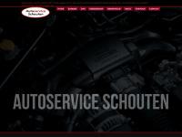 autoserviceschouten.nl