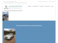 autosloperijmercedes.nl