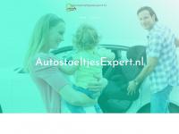 autostoeltjesexpert.nl - Informationen zum Thema autostoeltjesexpert. Diese Website steht zum Verkauf!