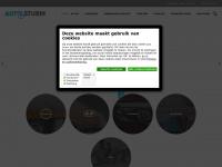 autosturm.nl