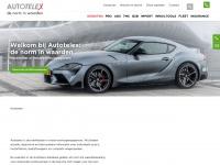 autotelex.nl