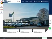 Auto Tiggeloven Bredevoort - Alles voor uw auto!