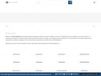 autototaalshop.nl