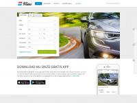 Autotrader.nl - Auto Trader - Auto kopen, occasions verkopen? Nieuwe auto's, tweedehands autos, klassieker, motor of bedrijfswagen