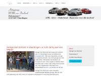 garagevandorland.nl