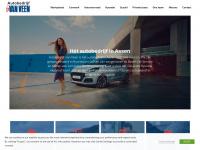autovanveen.nl