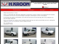 autoverhuurkroon.nl