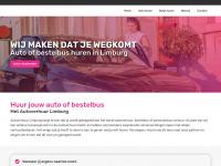 autoverhuurlimburg.nl