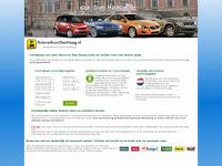 autoverhuurdenhaag.nl