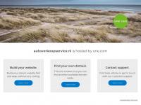 autoverkoopservice.nl