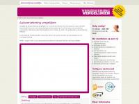 autoverzekering-vergelijken.nl