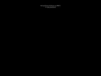 autovitelrental.nl