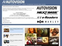 autovision.nl